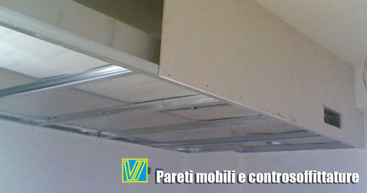 pareti-mobili-controsoffitature